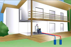 impianti-geotermici-bologna-09