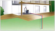 impianti-geotermici-bologna-10