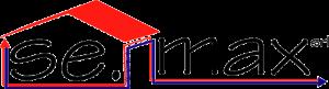 Impianti Idrotermosanitari, riscaldamento, condizionamento