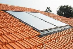 pannelli-solari-termici-impianti-solari-bologna-sasso-marconi